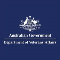 DVA_Department_of_Veterans_Affairs_LOGO