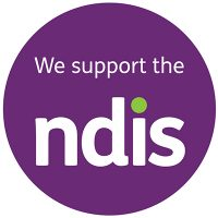 We-support-NDIS_2020-2